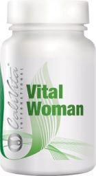 vital woman